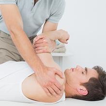 osteopathy-1